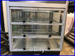 COMMERCIAL Shop display fridge, counter top FROM KAMRUL